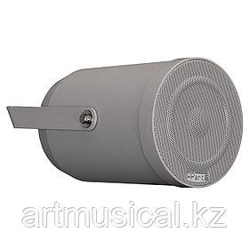 Рупорный громкоговоритель APart MP16-G
