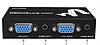 Удлинители HDMI/VGA MT-50T, фото 2