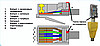 Удлинители HDMI/VGA MT-50T, фото 4