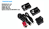 Удлинители HDMI/VGA MT-50T, фото 6