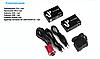 Удлинители HDMI/VGA MT-100T, фото 7