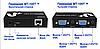 Удлинители HDMI/VGA MT-100T, фото 3