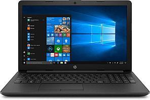 Ноутбук HP Notebook 15-db1066ur, фото 2