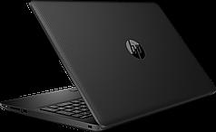 Ноутбук HP Notebook 15-db1066ur