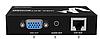 Удлинители HDMI/VGA MT-200T, фото 2