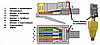 Удлинители HDMI/VGA MT-200T, фото 5