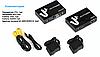 Удлинители HDMI/VGA MT-200T, фото 6