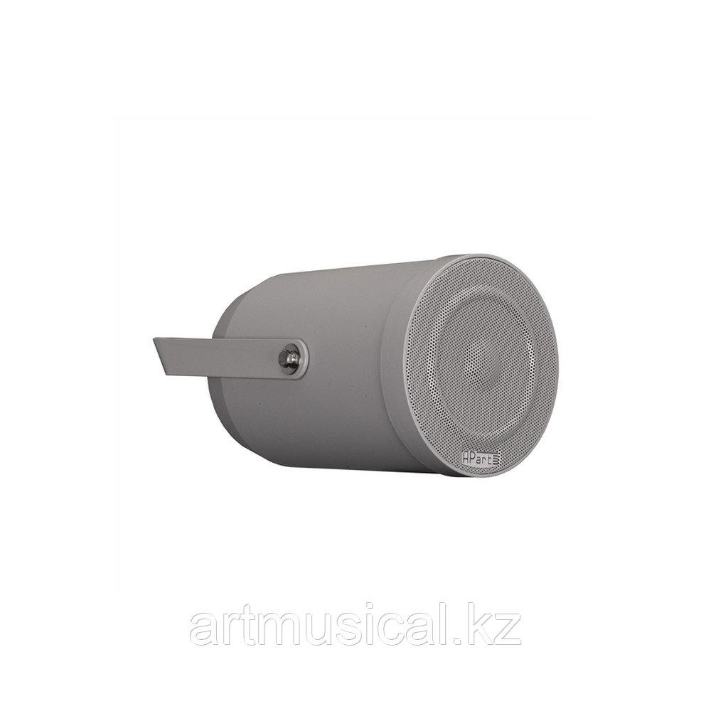 Громкоговоритель APart MP26-G
