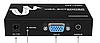 Удлинители HDMI/VGA MT-300T, фото 2