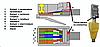 Удлинители HDMI/VGA MT-300T, фото 5