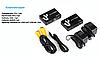 Удлинители HDMI/VGA MT-300T, фото 6