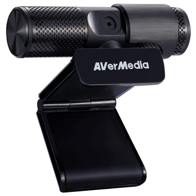 Веб-камера AverMedia PW313