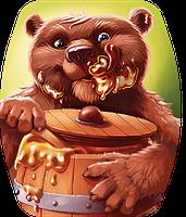 Правильный мед, фото 2