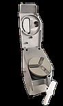 Овощерезательная машина Gastrorag HLC-300, фото 2