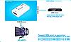 Усилители HDMI SX-EX02, фото 3