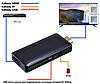 Усилители HDMI HDRE01-2, фото 4