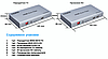 Удлинители HDMI MT-ED020, фото 3