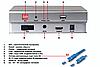 Удлинители HDMI MT-ED020, фото 2