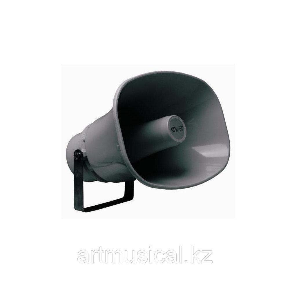 Громкоговоритель APart H30LT-G