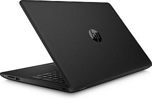 Ноутбук HP Notebook 15-rb035ur, фото 2