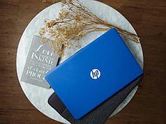 Ноутбук HP Notebook 15-rb035ur