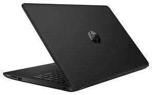 Ноутбук HP Notebook 15-rb048ur, фото 2