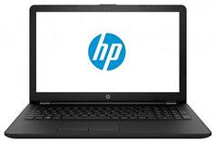 Ноутбук HP Notebook 15-rb048ur