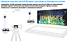Удлинители HDMI SLKV380, фото 5