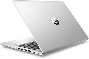 Ноутбук HP ProBook 450 G6 / UMA i3-8145U, фото 2