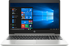 Ноутбук HP ProBook 450 G6 / UMA i3-8145U
