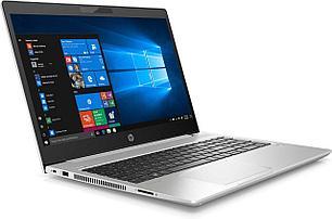 Ноутбук HP ProBook 450 G6 / UMA i5-8265U, фото 2