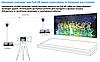 Удлинители HDMI LKV380Pro, фото 3