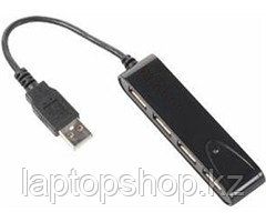 USB Hub 2.0 Targus ACH5801EUM USB 2.0 4-Port