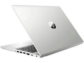 Ноутбук HP ProBook 450 G6 /UMA i5-8265U, фото 2