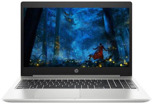 Ноутбук HP ProBook 450 G6 /UMA i5-8265U