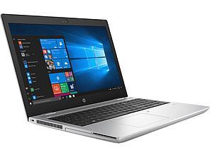 Ноутбук HP ProBook 650 G5 / UMA i5-8365U, фото 2
