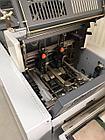 Листоподборщик HORIZON VAC-1000am + SPF-200L/FC-200L со стакером ST-40, 2014 год, фото 5