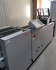 Листоподборщик HORIZON VAC-1000am + SPF-200L/FC-200L со стакером ST-40, 2014 год, фото 6