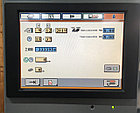 Листоподборщик HORIZON VAC-1000am + SPF-200L/FC-200L со стакером ST-40, 2014 год, фото 9