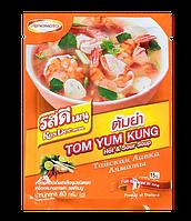 Порошковый соус Том Ям