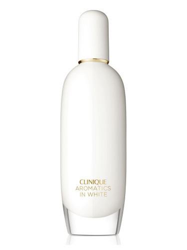 Парфюм Clinique Aromatics in White 30ml (Оригинал - Франция)