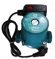 Насос PRO-AQUA P25-6