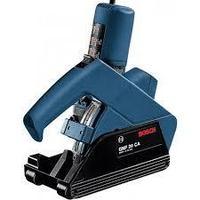 Штроборез Bosch GNF 35 CA Professional
