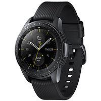 Смарт-часы Samsung Galaxy Watch (42mm) SM-R810 Midniht Black