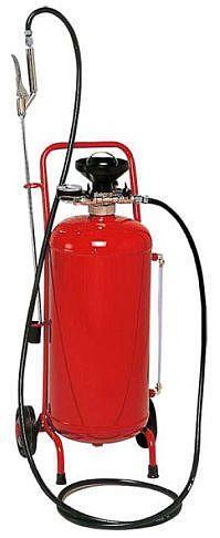 Спрейеры TORNADO NDE/24 Lt 24 sprayer