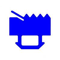 Уплотнитель стекла ТПУ-001 СИАЛ / КраМЗ