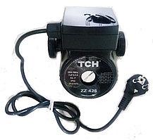 Насос TCH ZZ425