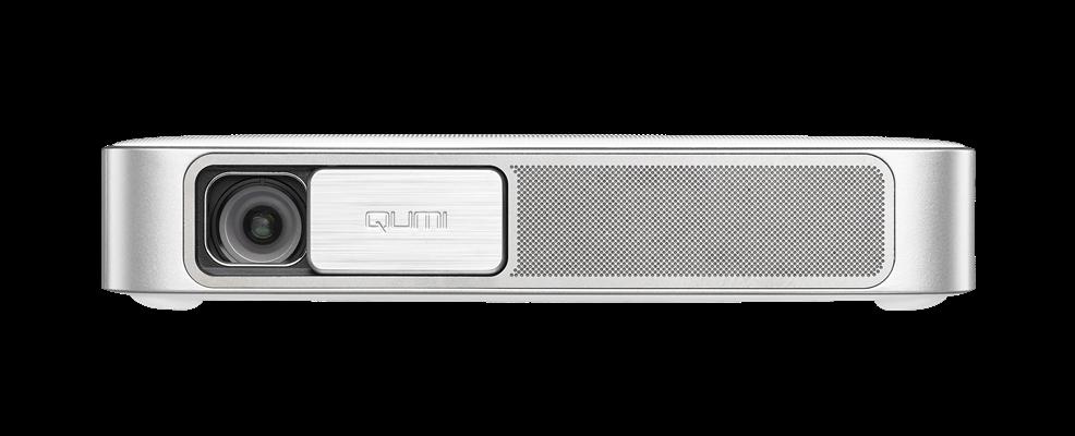 Проектор Vivitek Qumi Q38-WH