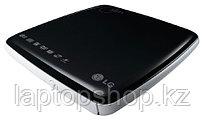 Внешний DVD RW привод - External LG GP08LU10