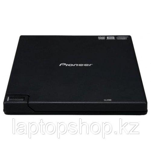 Внешний DVD RW привод -External Pioneer DVR-XD10T Multi DVD-RW